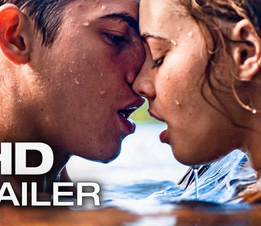 After passion - Streaming Film complet - Streaming vf gratuit