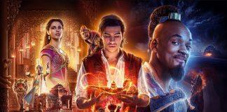 La rencontre Aladdin 2019 a été faite lors Streaming Film complet de la Streaming vf gratuit
