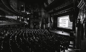 Le film est efficace - académie de cinéma - festival de cinéma