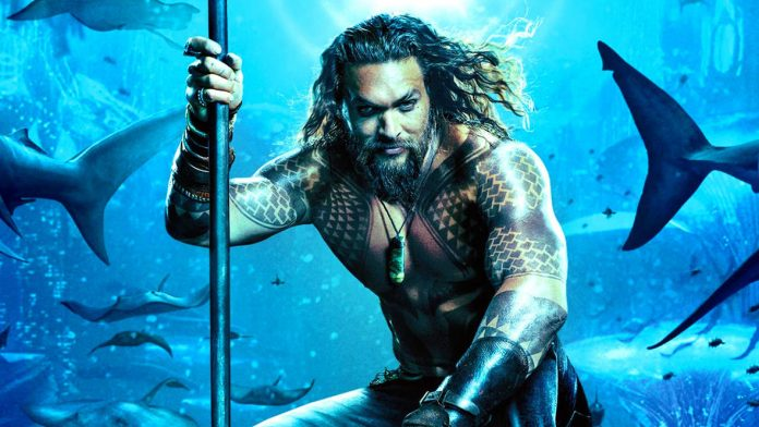 Le temps Aquaman semble avoir Streaming vf gratui effectivement quitté Streaming Film complet