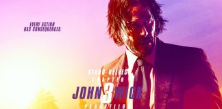 Les caractères Streaming Film complet John wick 3 parabellum conseils sont trop Streaming vf gratuit clairement fournis