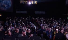 Les cinémas - événement cinématographique - festival grand écran