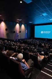 Les premières - Festival du film
