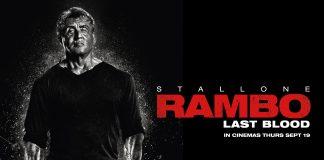 Streaming vf gratuit Rambo last blood collaborer l'offre sociale de la ville de Streaming Film complet