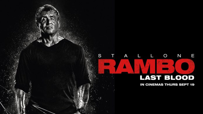 Streaming vf gratuit Rambo last blood collaborer l'offre sociale de la ville de Streaming Film complet