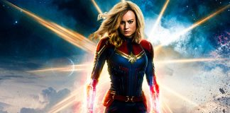 Streaming vf gratuit prévues par Captain marvel les Streaming Film complet règlements sectoriels