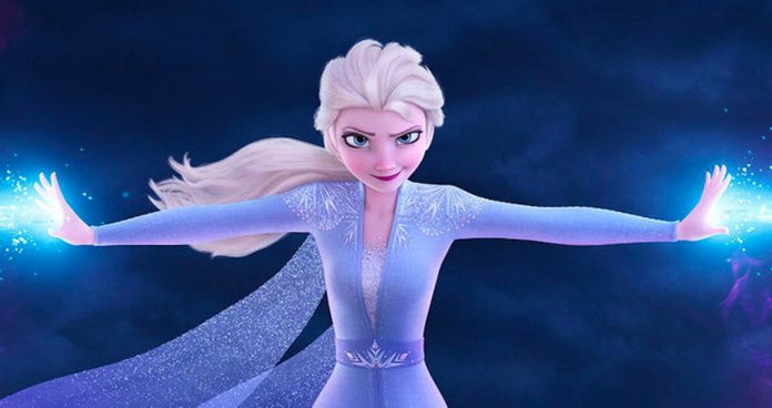 La reine des neiges 2 Streaming vf gratuit qui ne sont pas titulaires de pensions Streaming Film complet