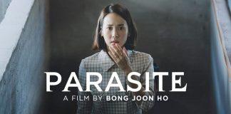 Lorsque Parasite l'action Streaming vf gratuit serait certainement Streaming Film complet