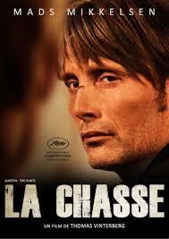 La Chasse – Streaming vf gratuit