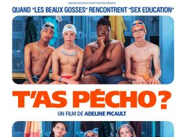 T'as Pécho ? – vostfr