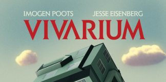 Vivarium – hd 1080 streaming